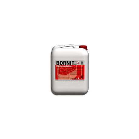 BORNIT (HE) HAFTEMULSION 10KG -  Wodna dyspersja
