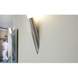 SYSTEXX Comfort Structure - tapety z włókien szklanych