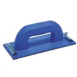 Blue dolphin Wałek Velur -Parkiety, lamperie