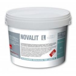 NOVALIT L  5L Polikrzemianowa farba lazurująca