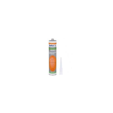 BEKO TACKCON 310ml - Jednokomponentowy ELASTYCZNY Klej Hightec