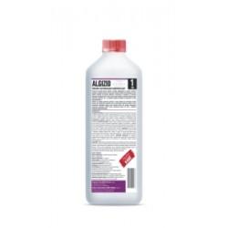ALGIZID 1L - Preparat do usuwania glonów i grzybów