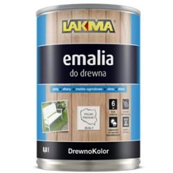 DREWNOKOLOR 0,8L - EMALIA DO DREWNA