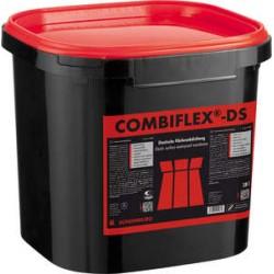 COMBIFLEX-DS 28L  Elastyczna powłoka uszczelniająca
