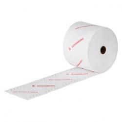 ASO-Dichtband-2000  Elastyczna, paroprzepuszczalna taśma uszczelniająca
