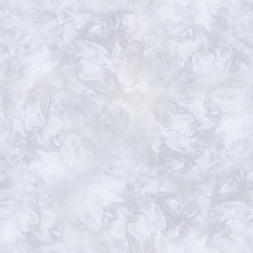 big_srebrna-srebrny.jpg