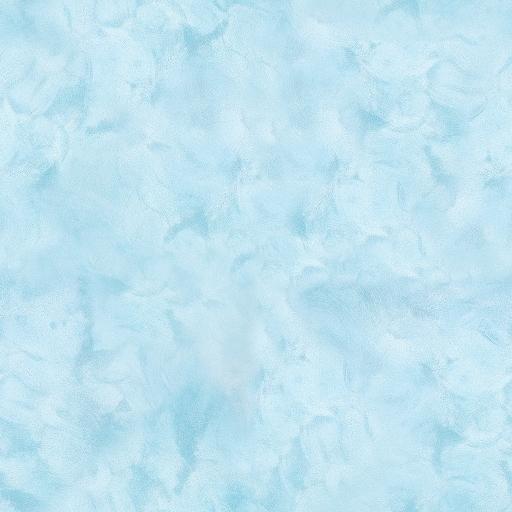big_turkusowy-niebieski.jpg