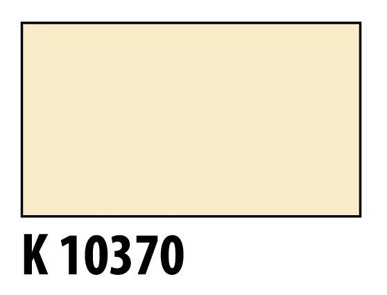 K 10370