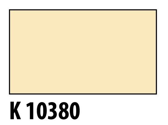 K 10380