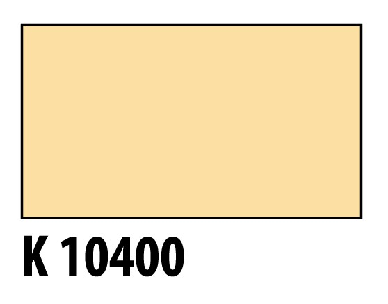 K 10400