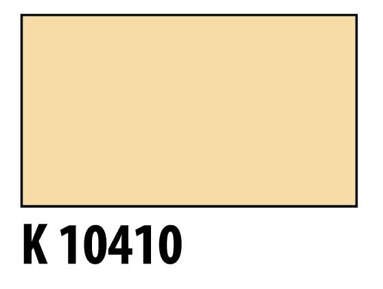 K 10410