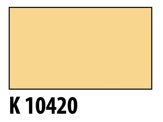K 10420