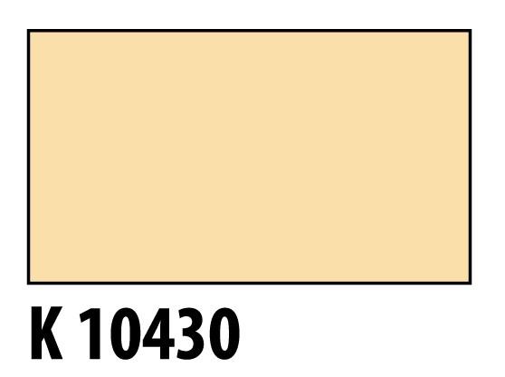 K 10430