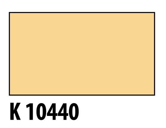 K 10440