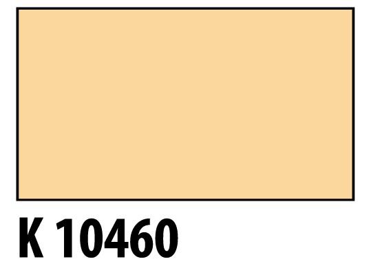 K 10460