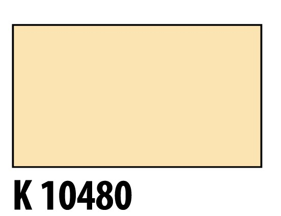 K 10480