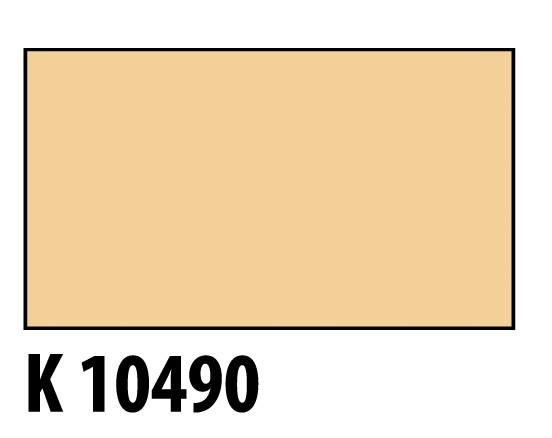 K 10490