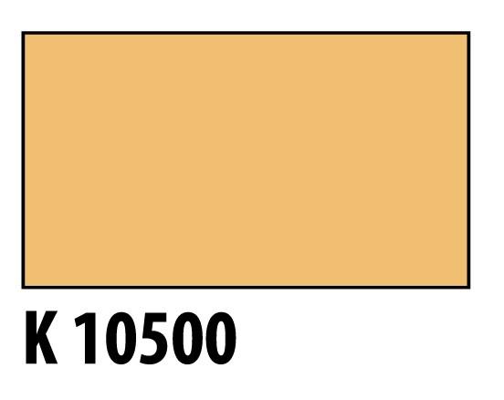 K 10500