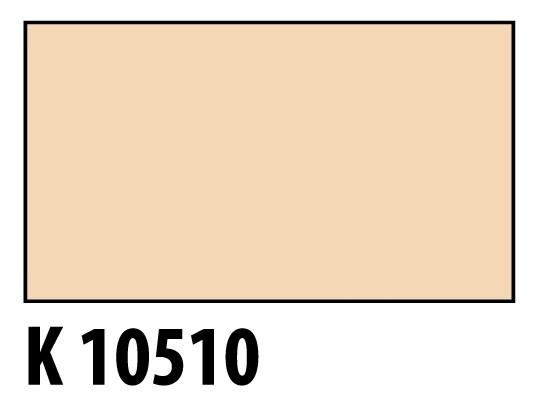 K 10510