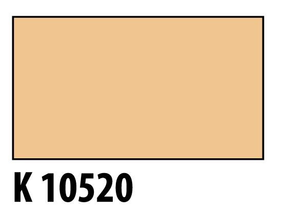 K 10520
