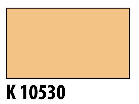 K 10530