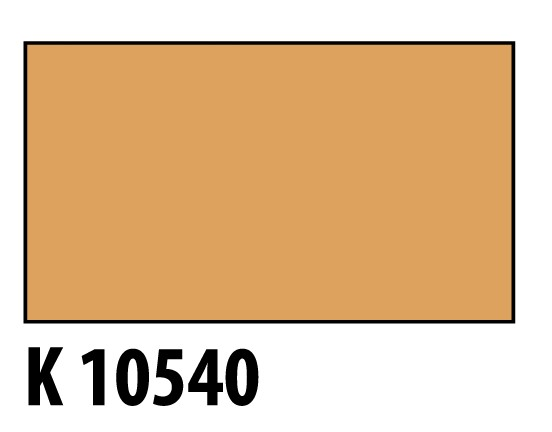 K 10540