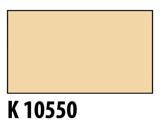 K 10550