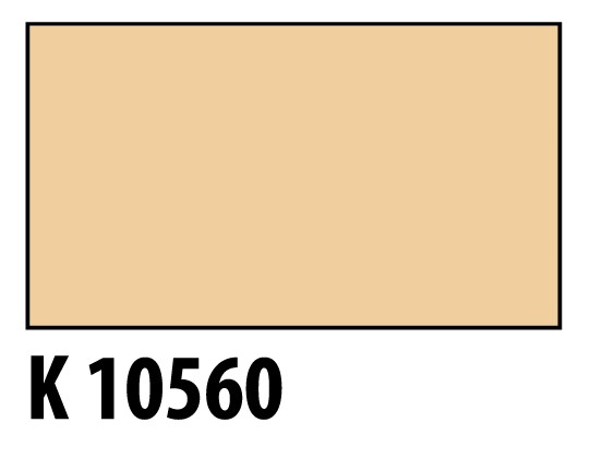 K 10560