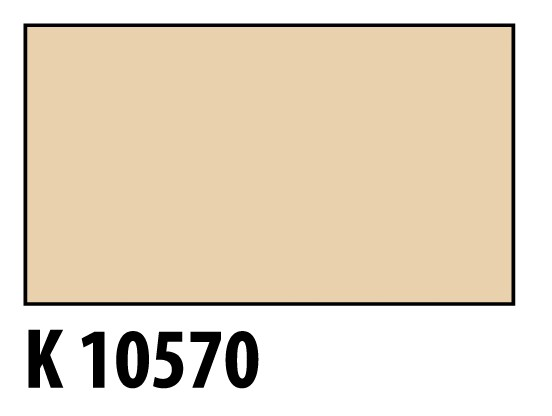 K 10570