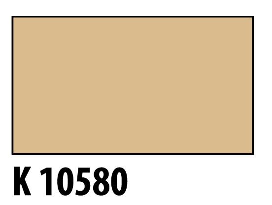 K 10580