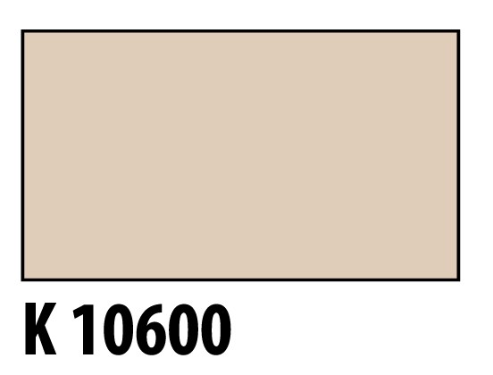 K 10600