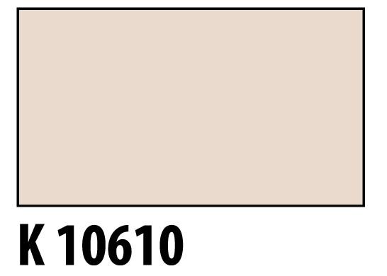 K 10610