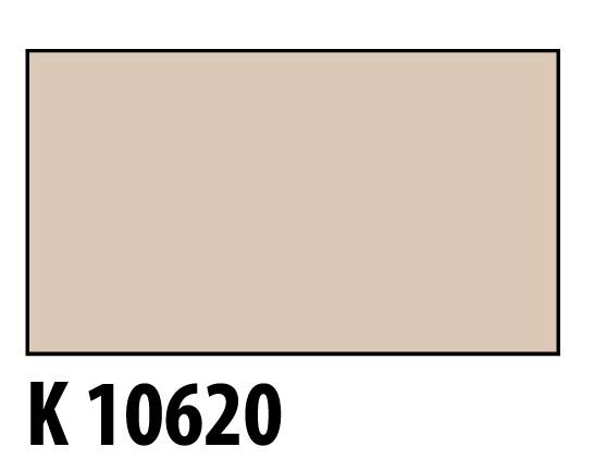 K 10620