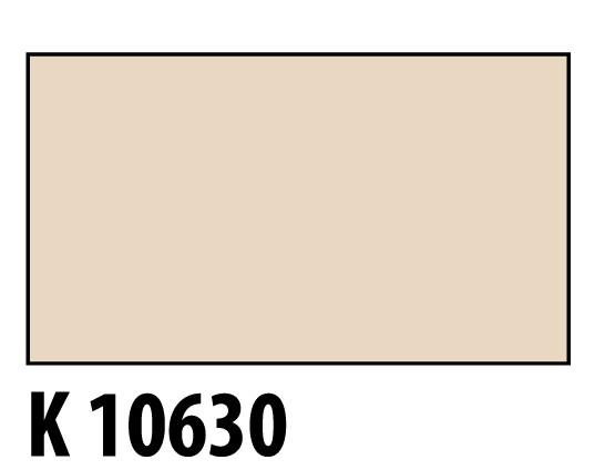 K 10630
