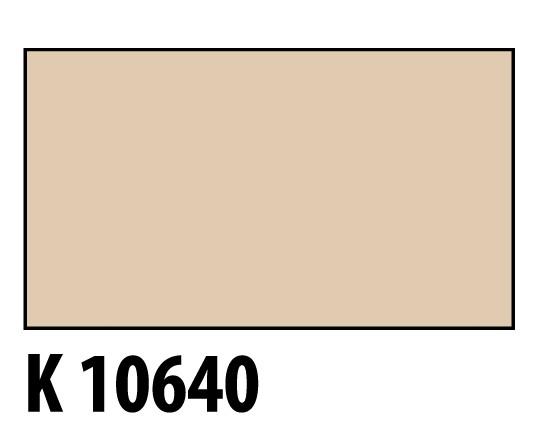 K 10640