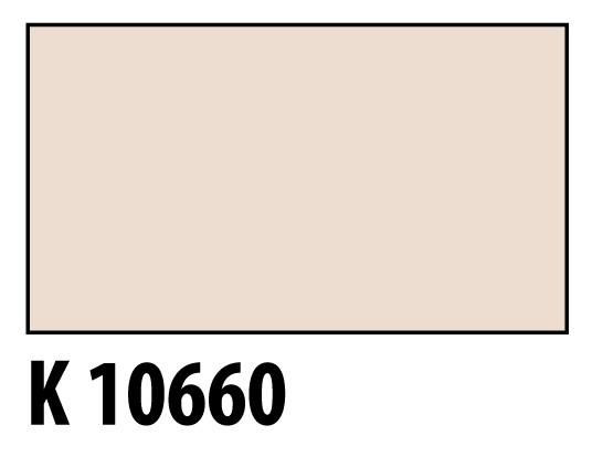 K 10660