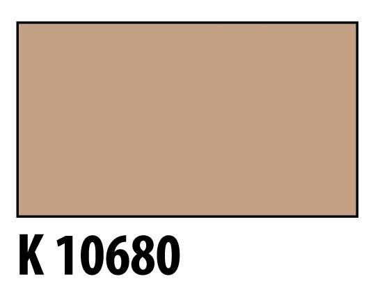 K 10680