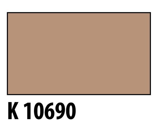K 10690