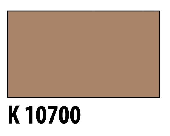 K 10700