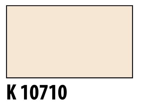 K 10710