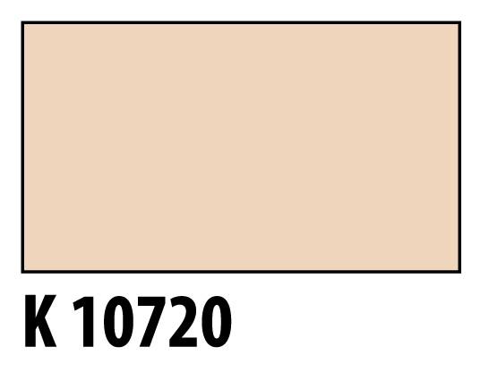 K 10720