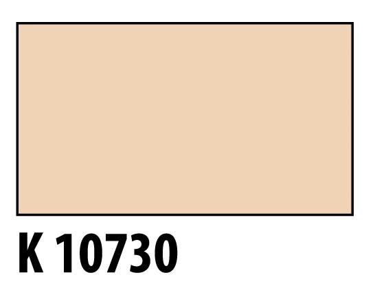 K 10730