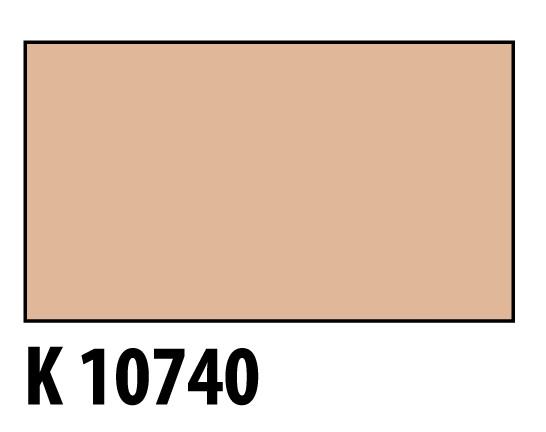K 10740