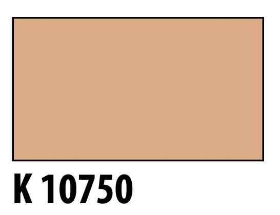 K 10750