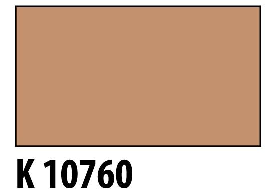 K 10760