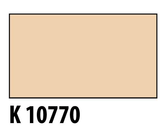 K 10770
