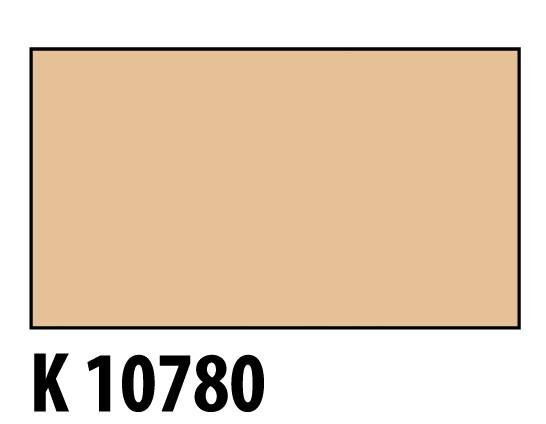 K 10780