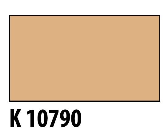 K 10790