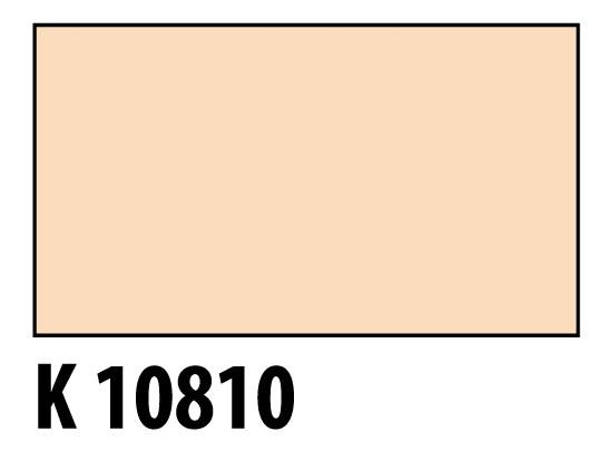 K 10810