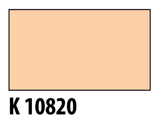 K 10820